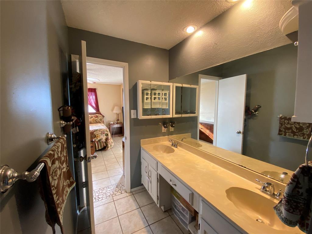 Pending | 1 Shady Brook Circle Abilene, TX 79605 20