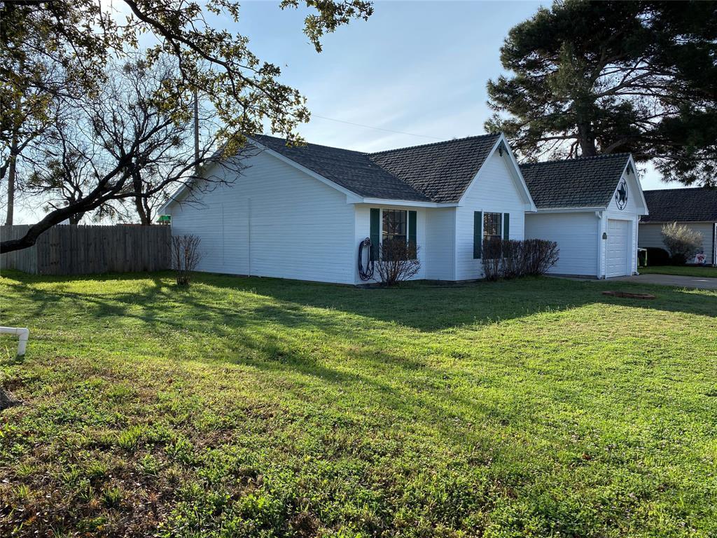 Sold Property | 1 Shady Brook Circle Abilene, TX 79605 3