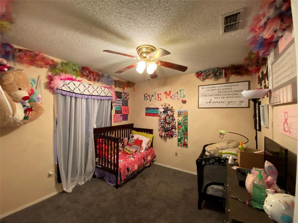 Sold Property | 1 Shady Brook Circle Abilene, TX 79605 21