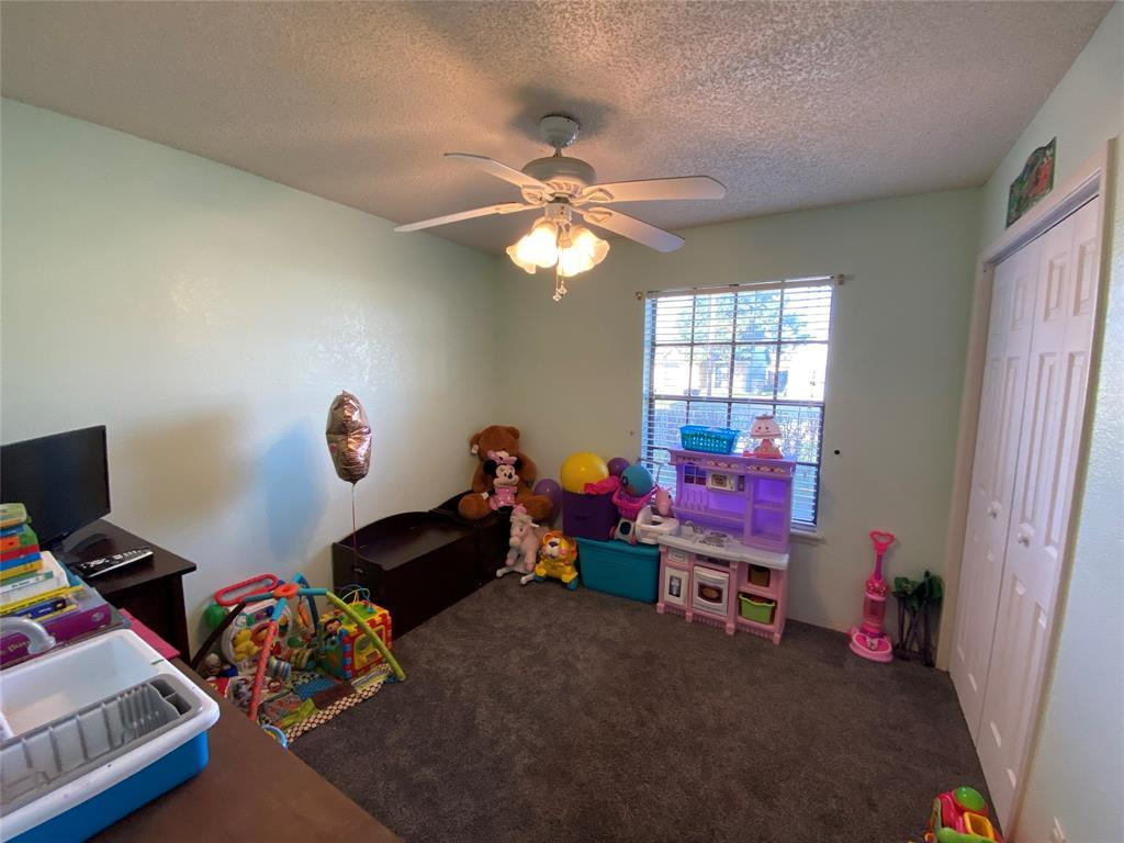 Sold Property | 1 Shady Brook Circle Abilene, TX 79605 23