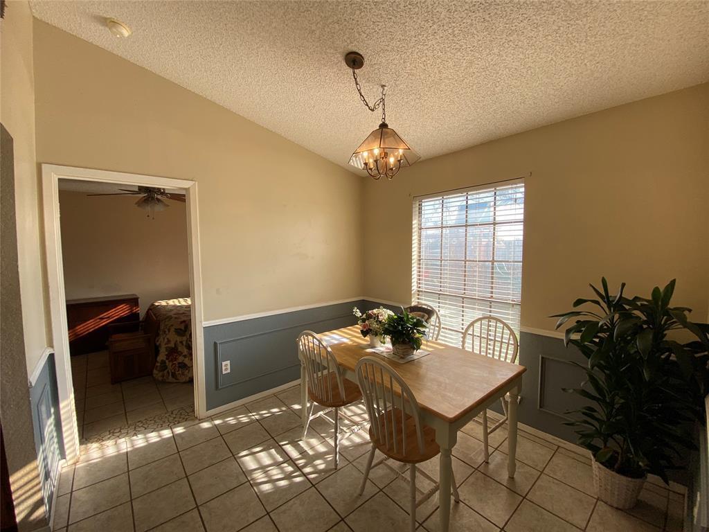 Sold Property | 1 Shady Brook Circle Abilene, TX 79605 24