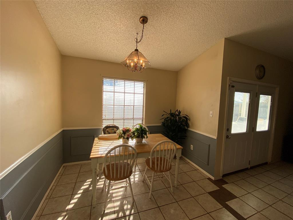 Sold Property | 1 Shady Brook Circle Abilene, TX 79605 25