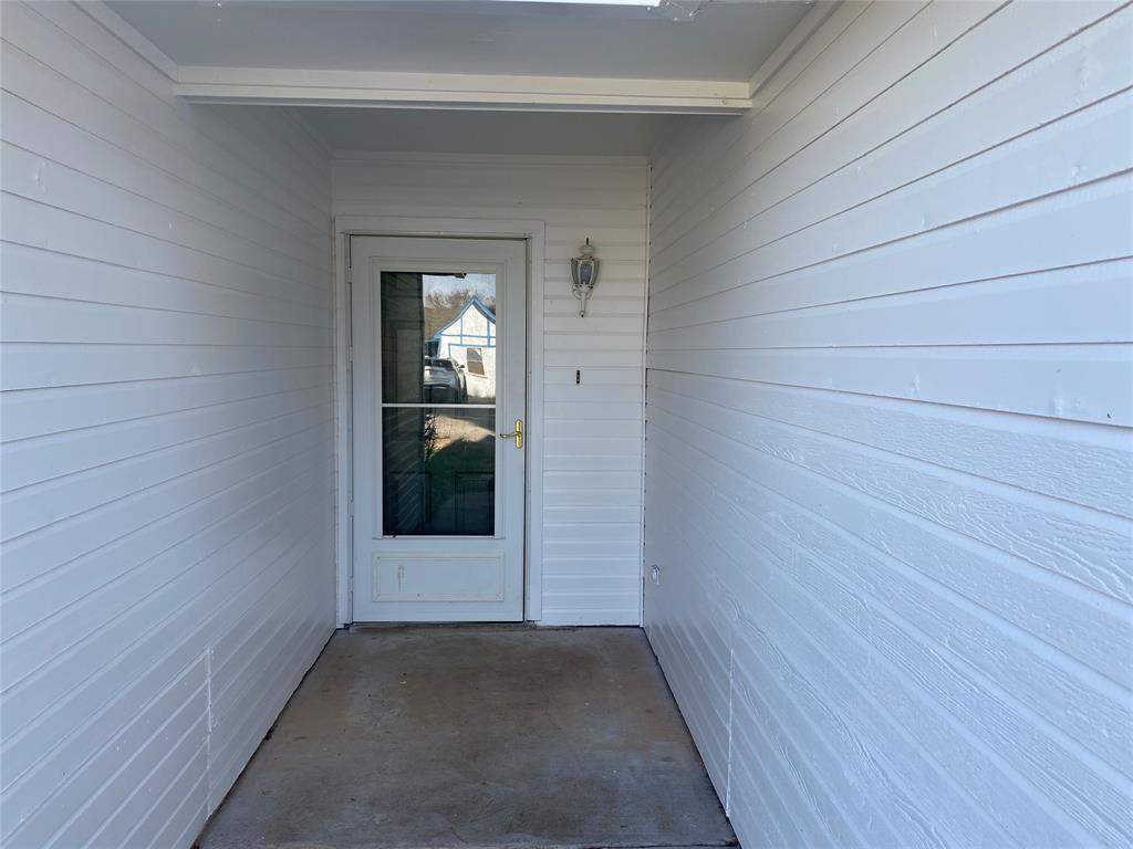 Sold Property | 1 Shady Brook Circle Abilene, TX 79605 4