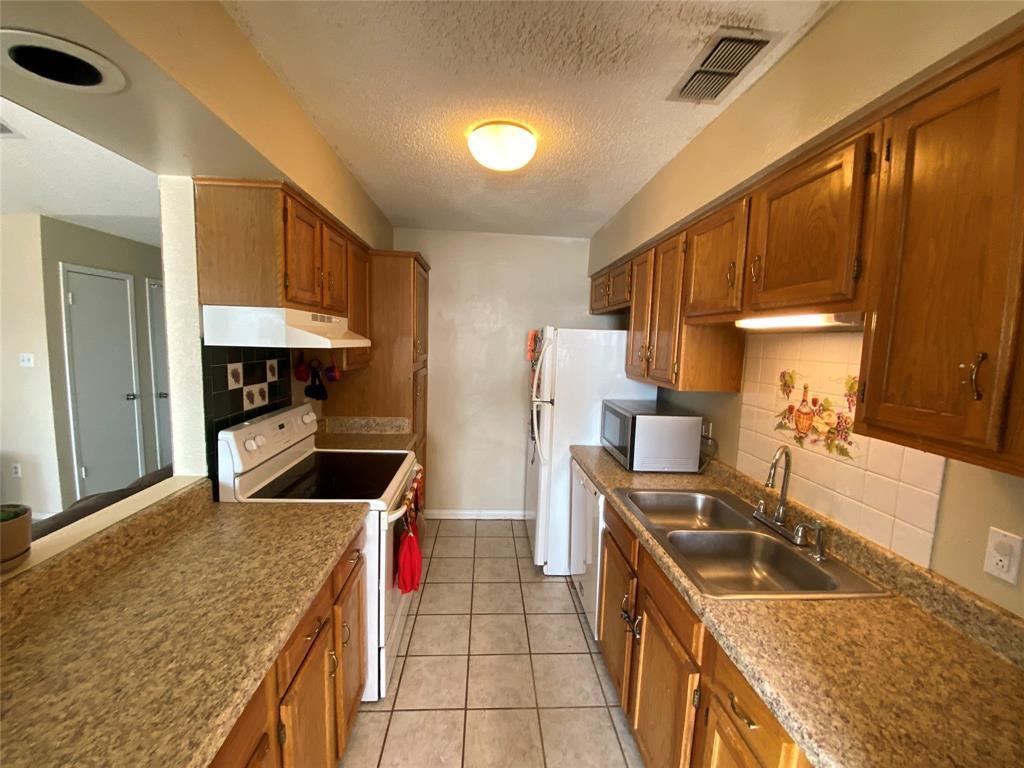 Sold Property | 1 Shady Brook Circle Abilene, TX 79605 5