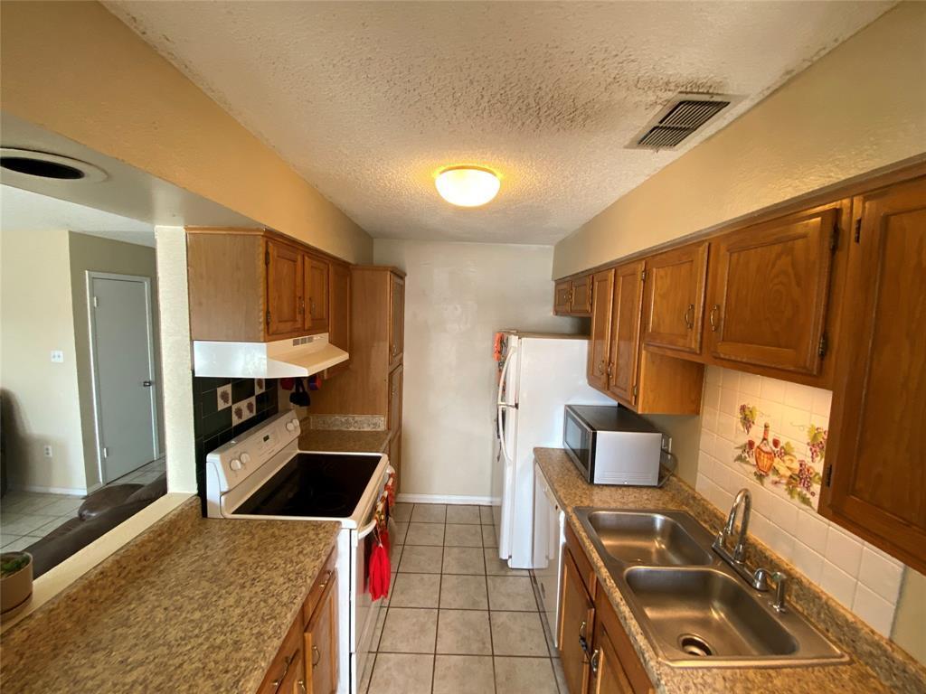 Sold Property | 1 Shady Brook Circle Abilene, TX 79605 6