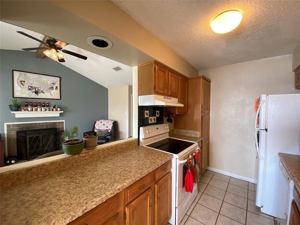 Sold Property | 1 Shady Brook Circle Abilene, TX 79605 7