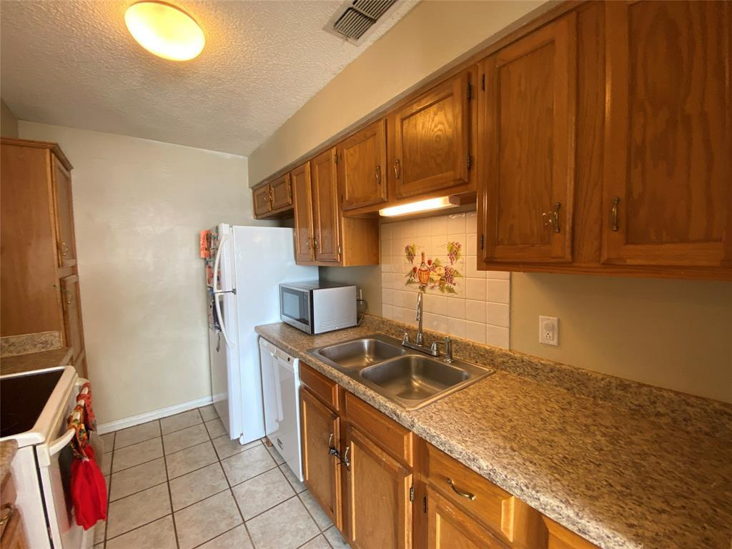 Sold Property | 1 Shady Brook Circle Abilene, TX 79605 8