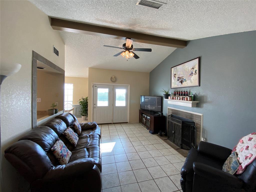 Sold Property | 1 Shady Brook Circle Abilene, TX 79605 9