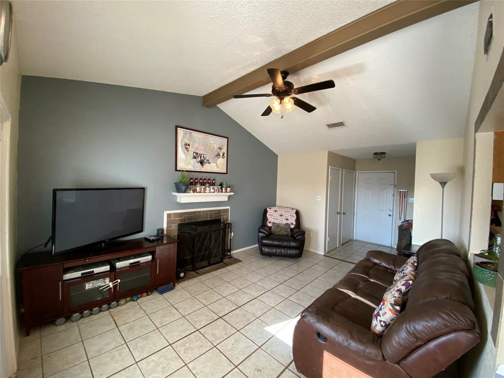 Sold Property | 1 Shady Brook Circle Abilene, TX 79605 10