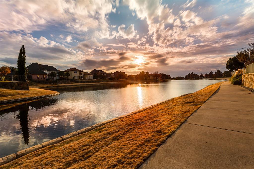 Active | 5145 Longvue Drive Frisco, TX 75034 32