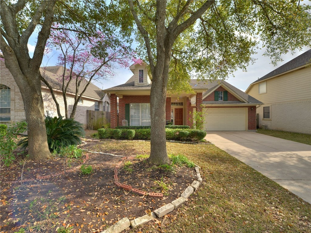 Sold Property | 13505 Will Rogers Lane Austin, TX 78727 2