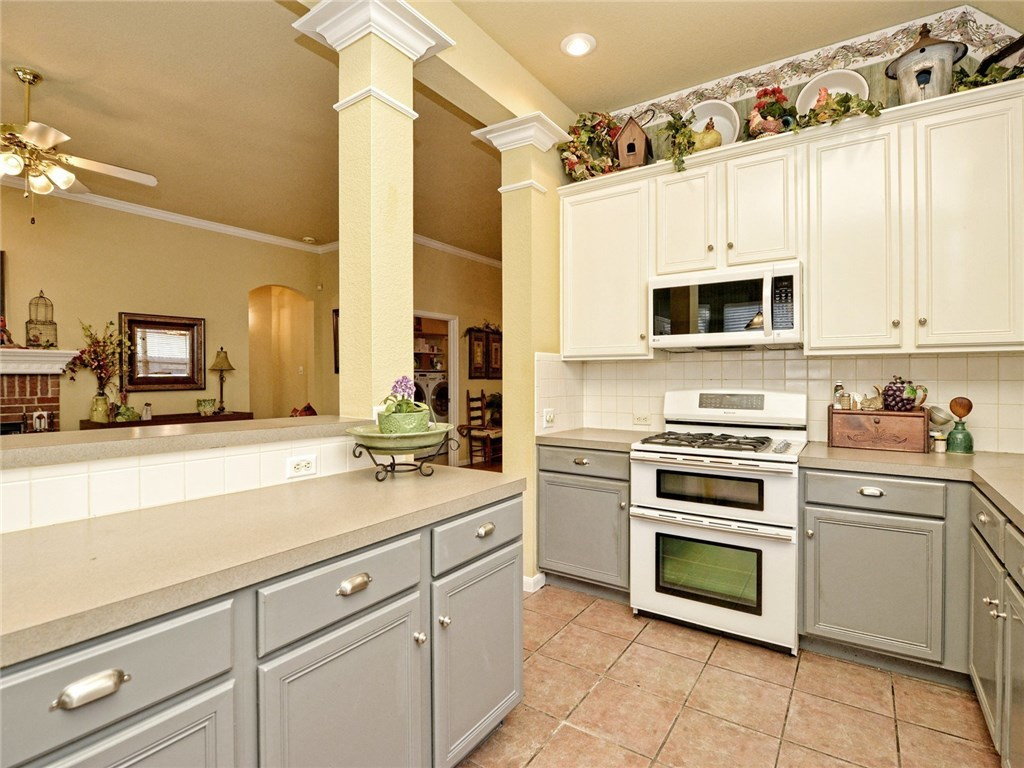 Sold Property | 13505 Will Rogers Lane Austin, TX 78727 12