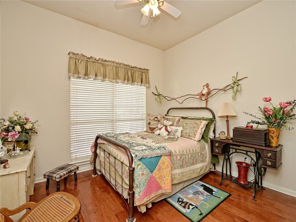 Sold Property | 13505 Will Rogers Lane Austin, TX 78727 18