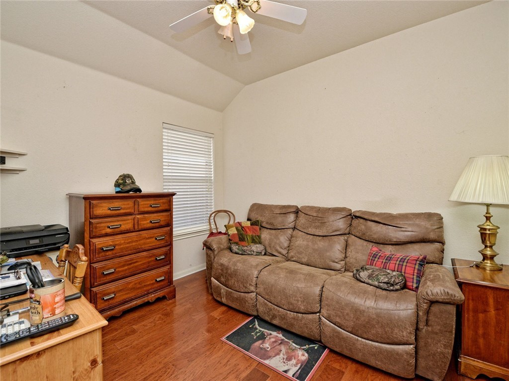 Sold Property | 13505 Will Rogers Lane Austin, TX 78727 20