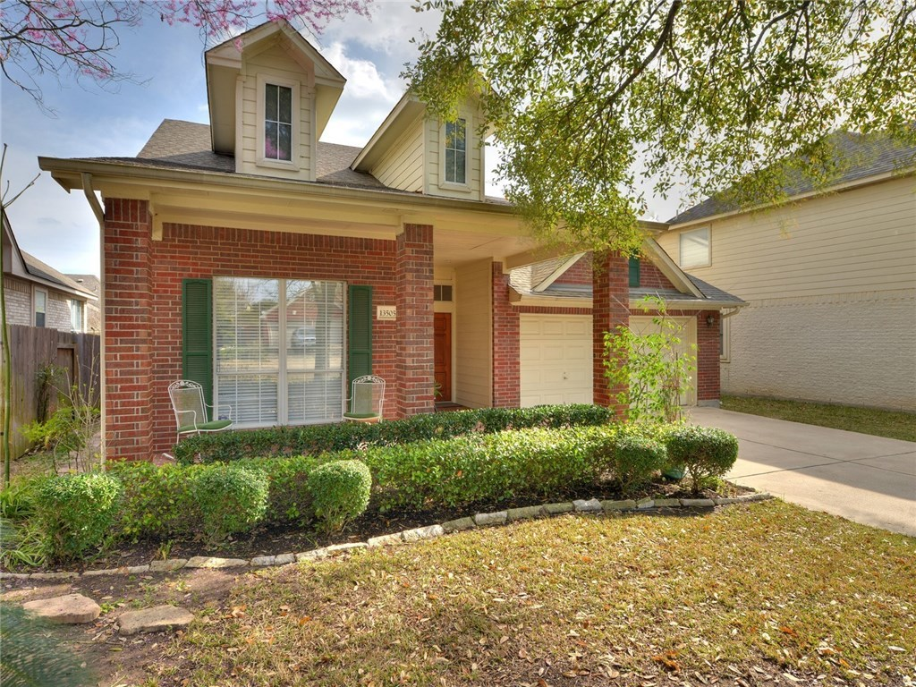 Sold Property | 13505 Will Rogers Lane Austin, TX 78727 3