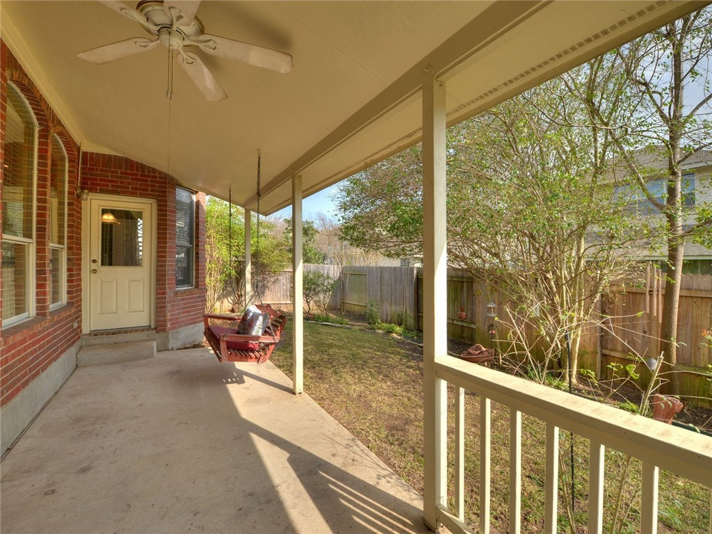 Sold Property | 13505 Will Rogers Lane Austin, TX 78727 21