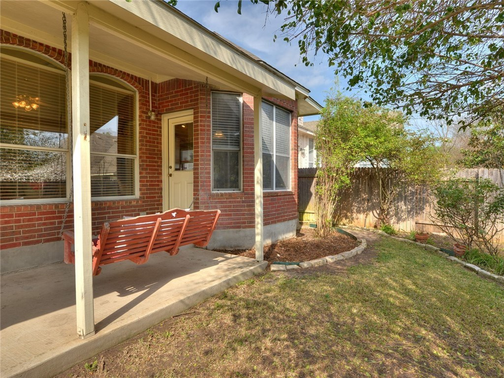 Sold Property | 13505 Will Rogers Lane Austin, TX 78727 23