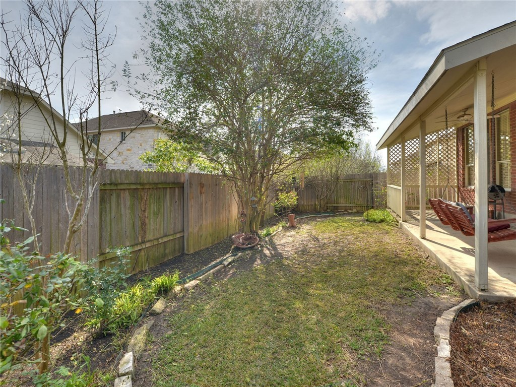 Sold Property | 13505 Will Rogers Lane Austin, TX 78727 24