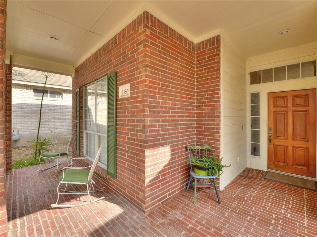 Sold Property | 13505 Will Rogers Lane Austin, TX 78727 4