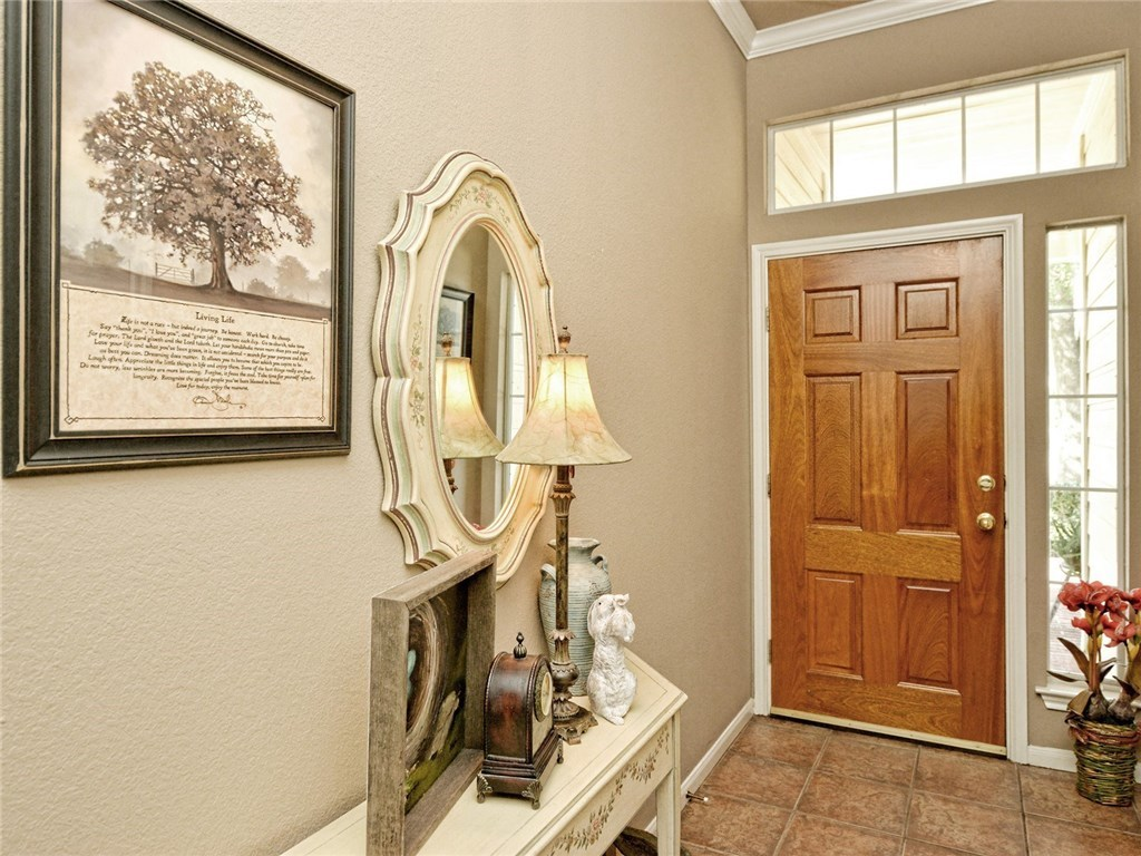 Sold Property | 13505 Will Rogers Lane Austin, TX 78727 5