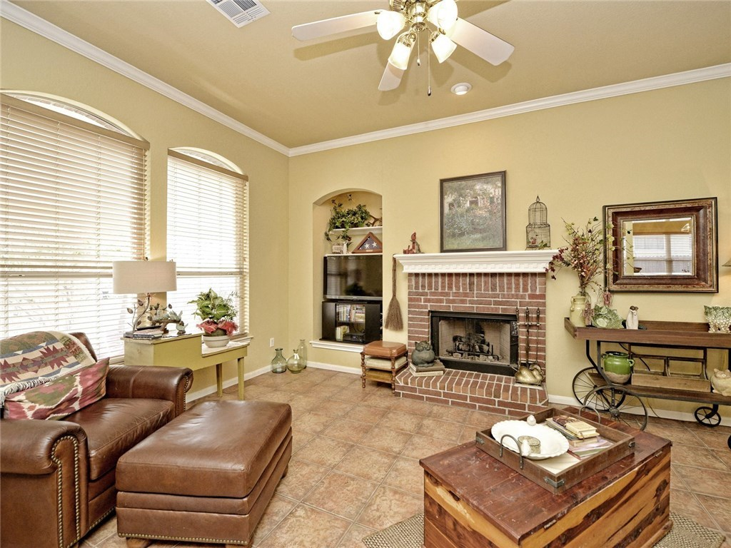 Sold Property | 13505 Will Rogers Lane Austin, TX 78727 6