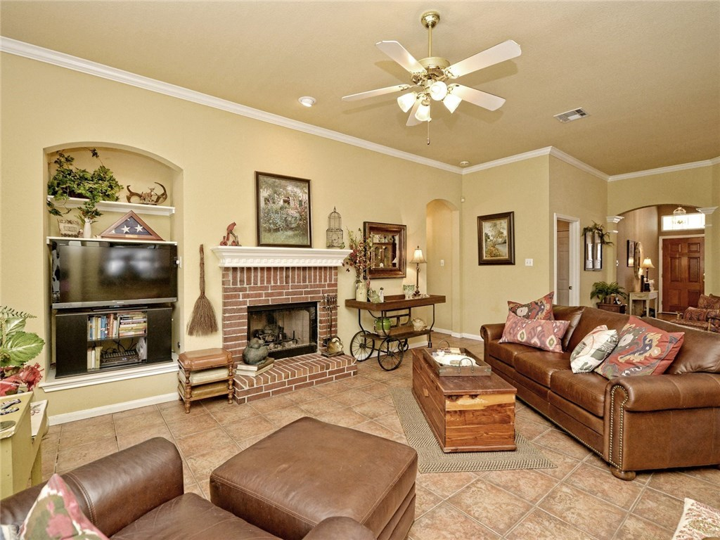 Sold Property | 13505 Will Rogers Lane Austin, TX 78727 7
