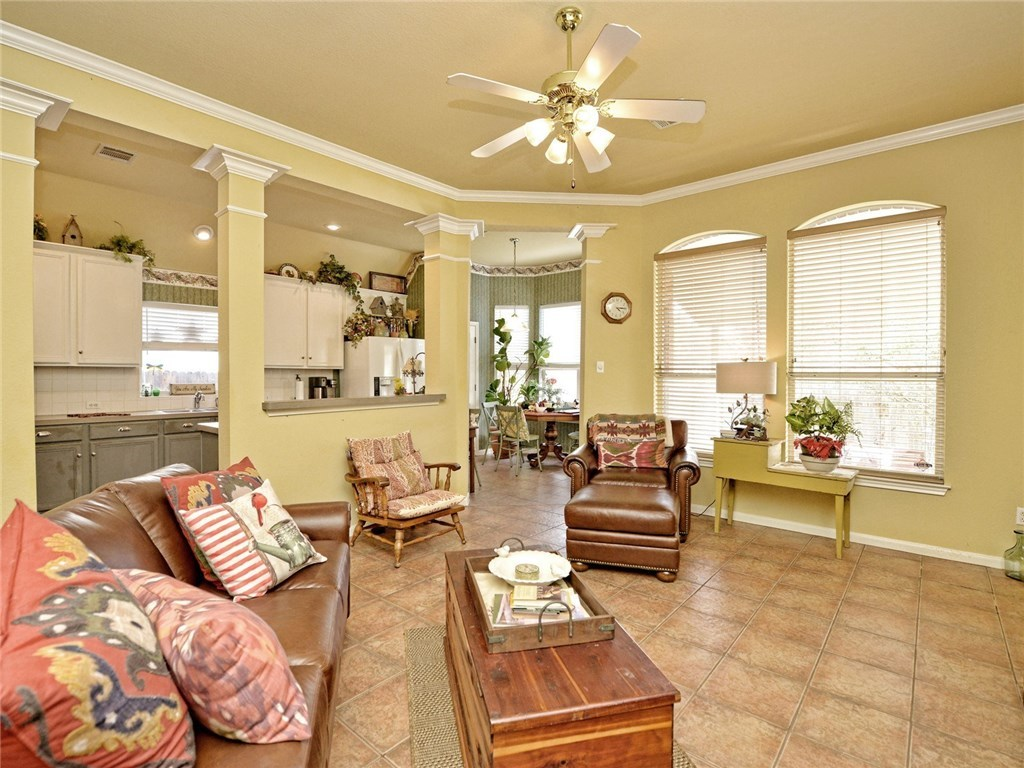 Sold Property | 13505 Will Rogers Lane Austin, TX 78727 8