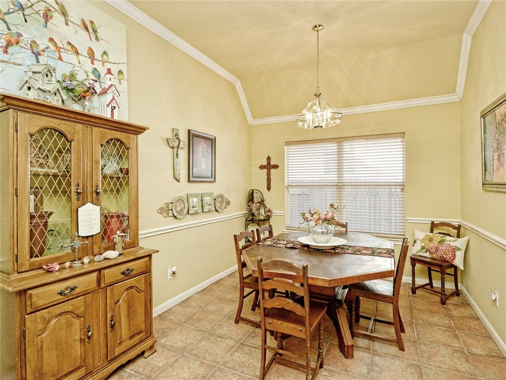 Sold Property | 13505 Will Rogers Lane Austin, TX 78727 9