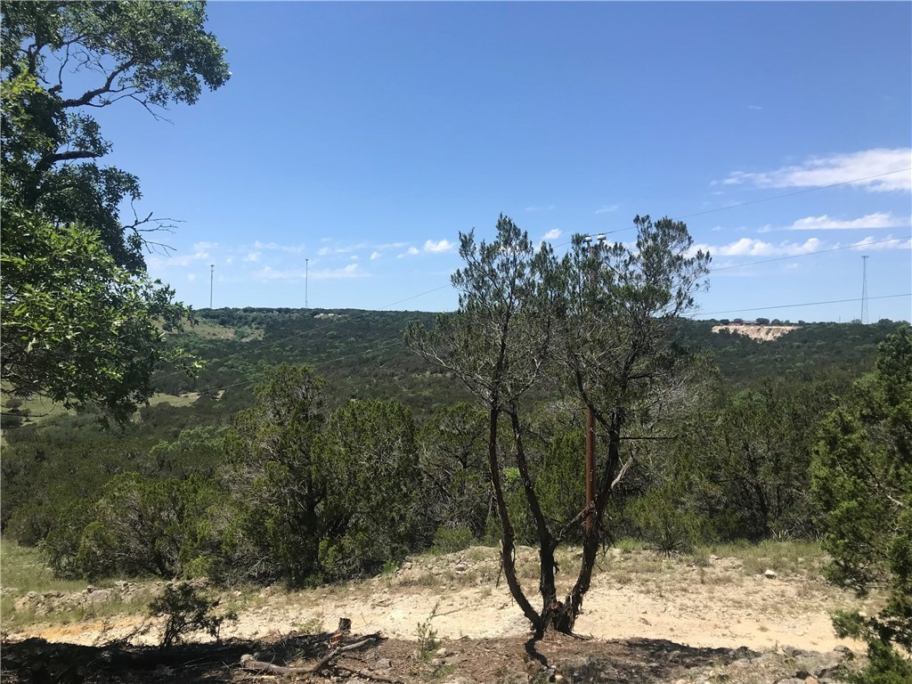 Sold Property | 10938 Panoramic  VW Jonestown, TX 78645 3