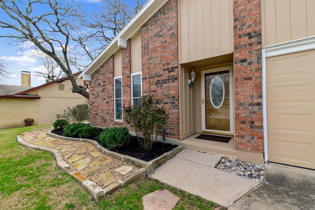 Sold Property | 2712 Scenic Hills Drive Bedford, TX 76021 5