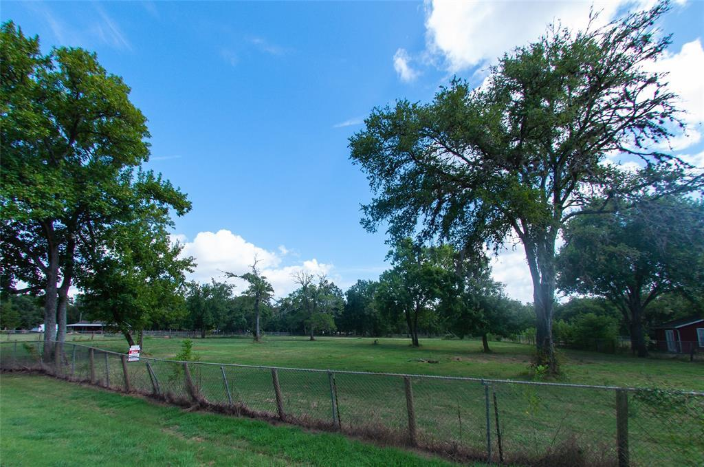Active   36631 Calvary Road Simonton, TX 77485 6