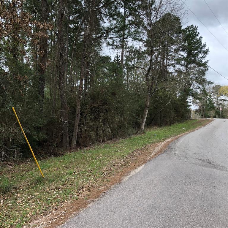 Active   13686 Cedar Hill  Montgomery, TX 77356 1
