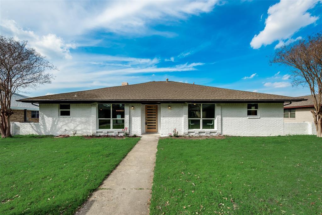 Sold Property | 2409 Delmar Drive Plano, TX 75075 1