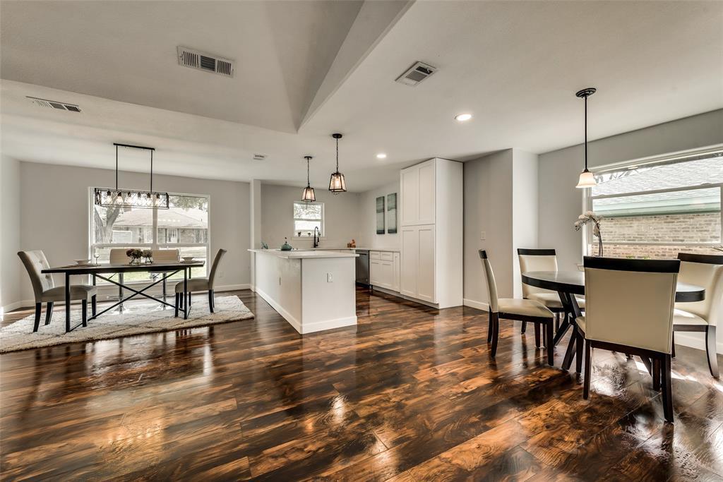 Sold Property | 2409 Delmar Drive Plano, TX 75075 12