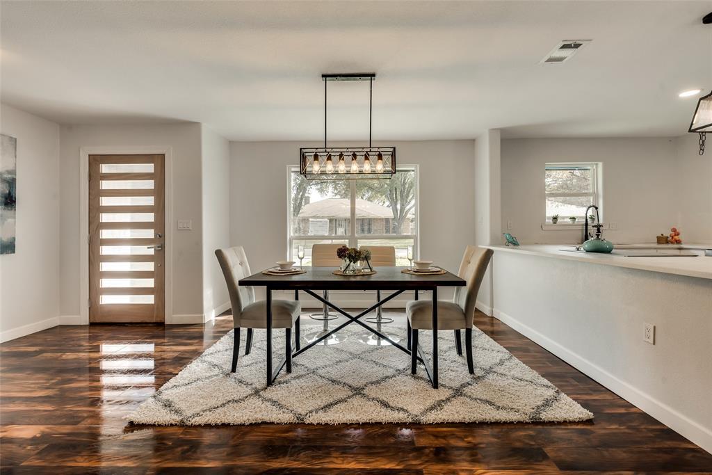 Sold Property | 2409 Delmar Drive Plano, TX 75075 13