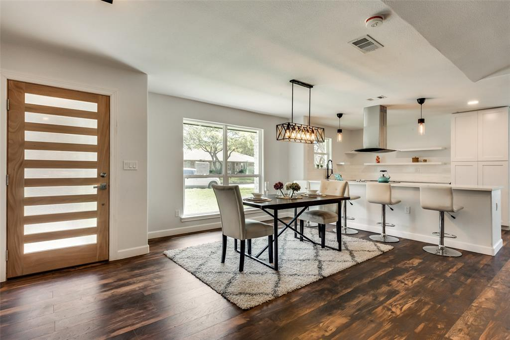 Sold Property | 2409 Delmar Drive Plano, TX 75075 14