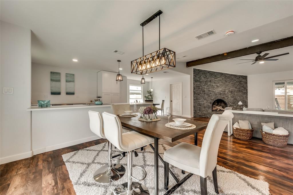Sold Property | 2409 Delmar Drive Plano, TX 75075 15