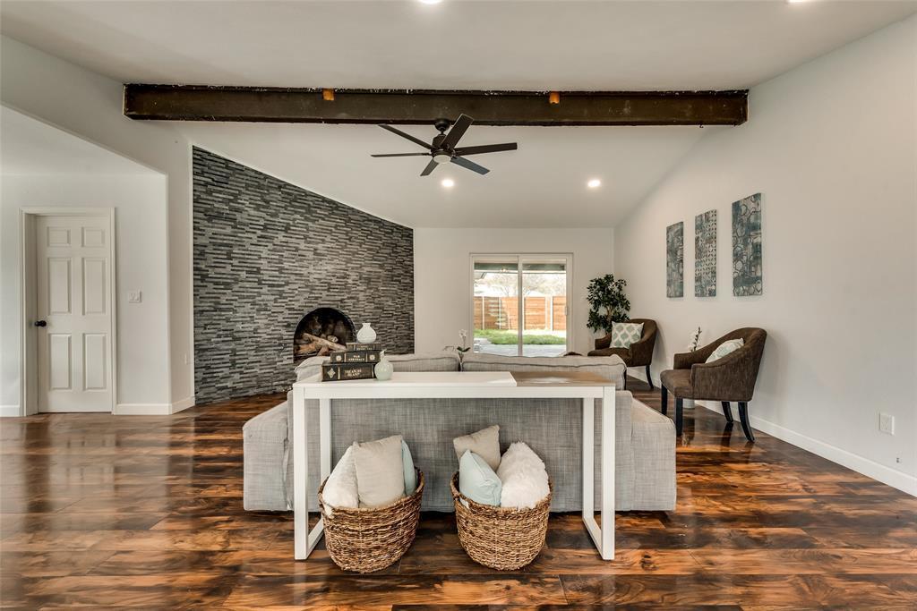 Sold Property | 2409 Delmar Drive Plano, TX 75075 16