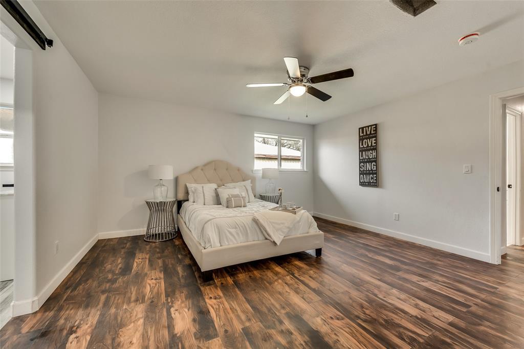 Sold Property | 2409 Delmar Drive Plano, TX 75075 19