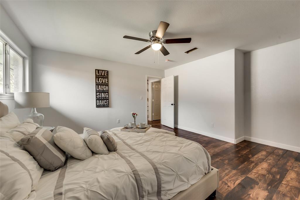 Sold Property | 2409 Delmar Drive Plano, TX 75075 20