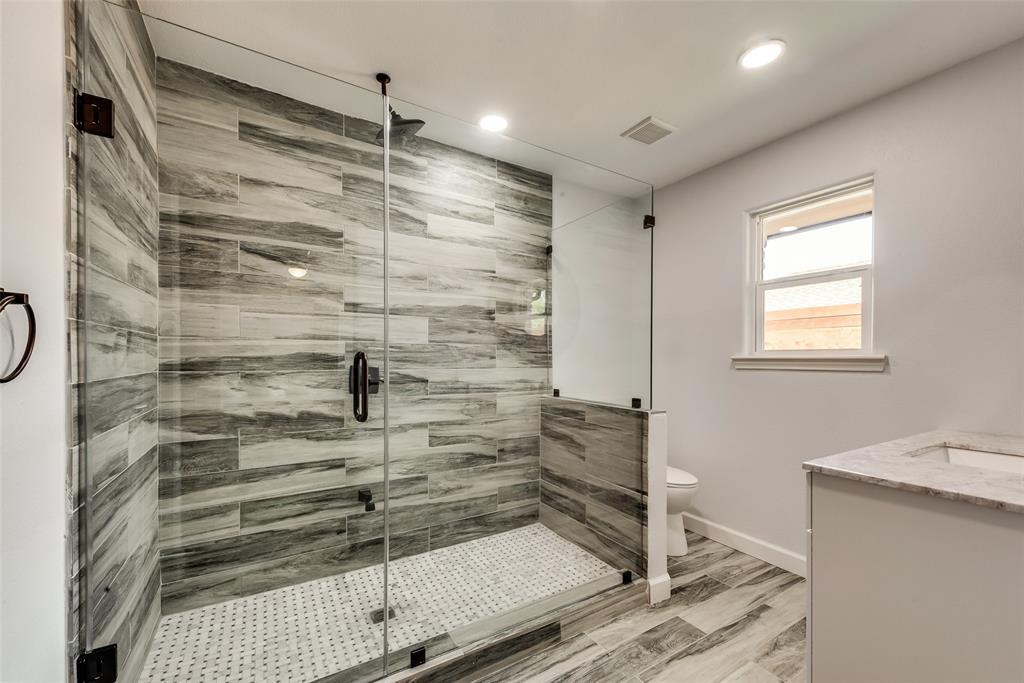 Sold Property | 2409 Delmar Drive Plano, TX 75075 21