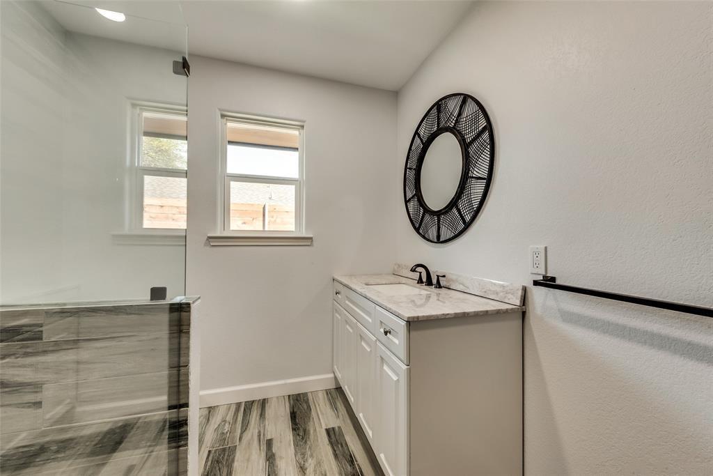 Sold Property | 2409 Delmar Drive Plano, TX 75075 22