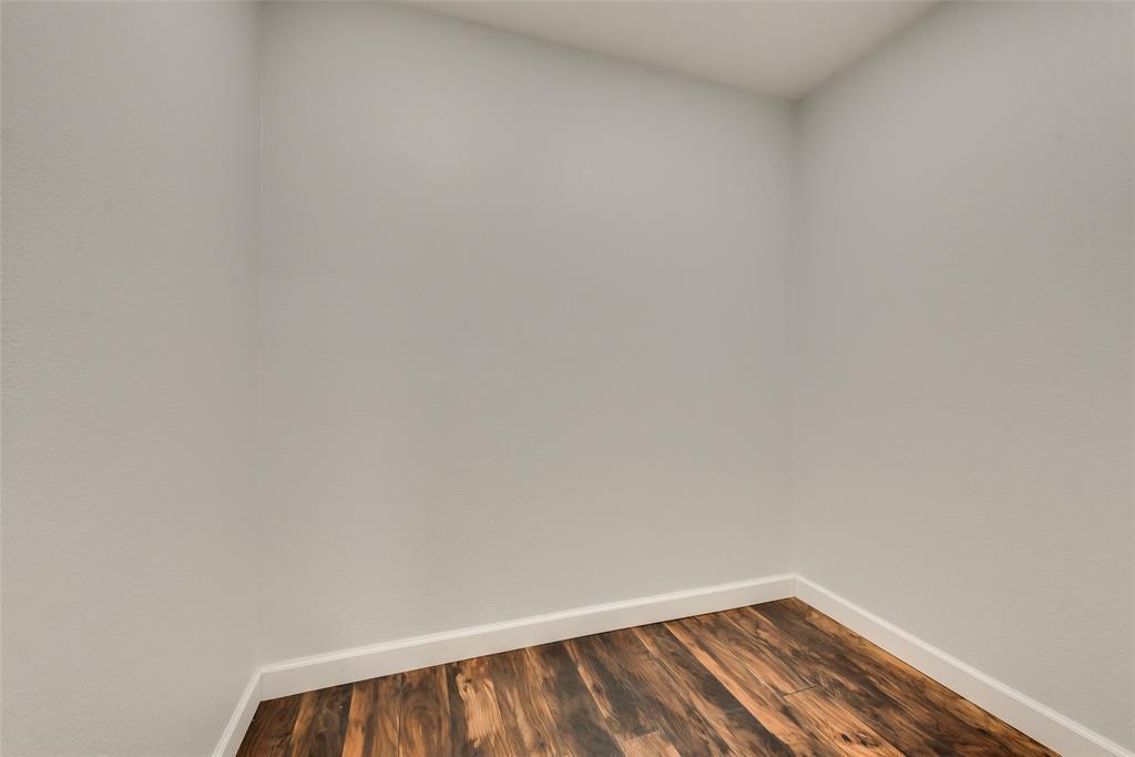 Sold Property | 2409 Delmar Drive Plano, TX 75075 23