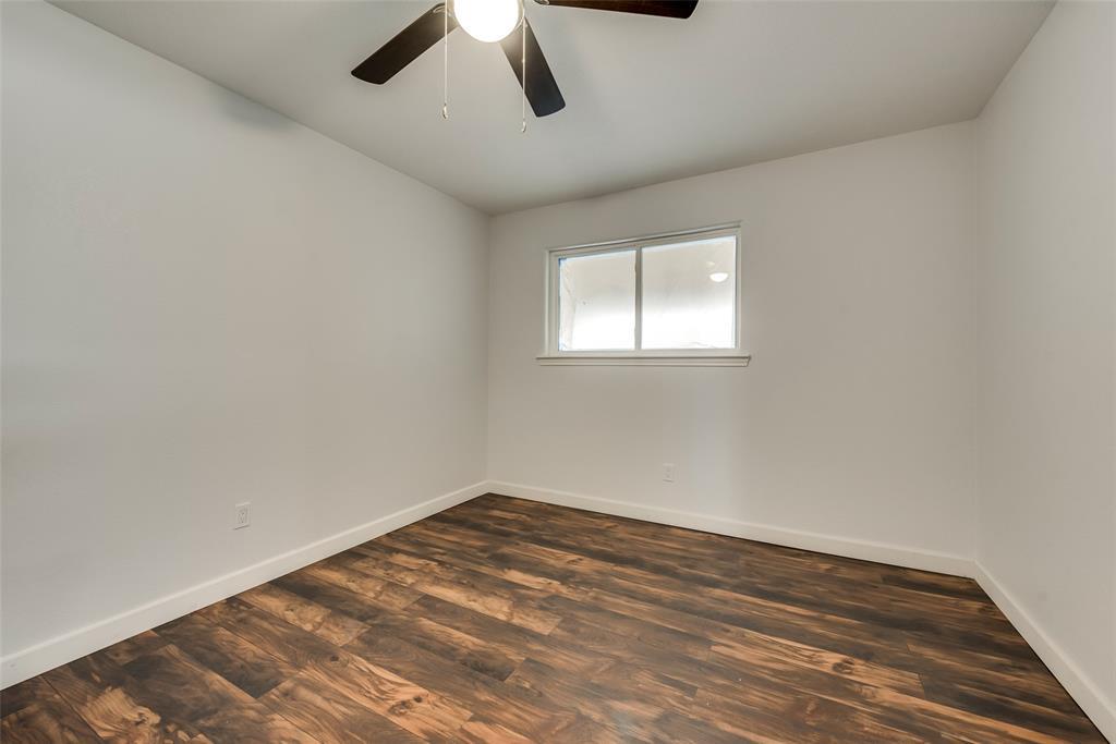 Sold Property | 2409 Delmar Drive Plano, TX 75075 24