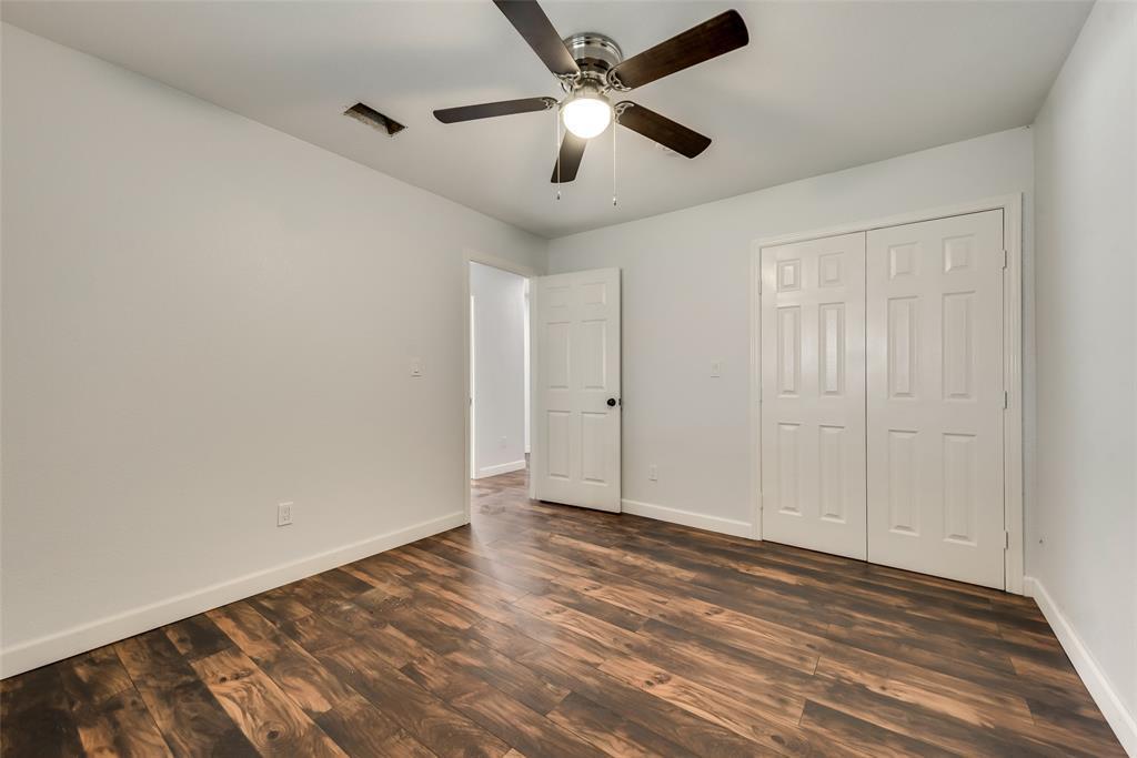 Sold Property | 2409 Delmar Drive Plano, TX 75075 25