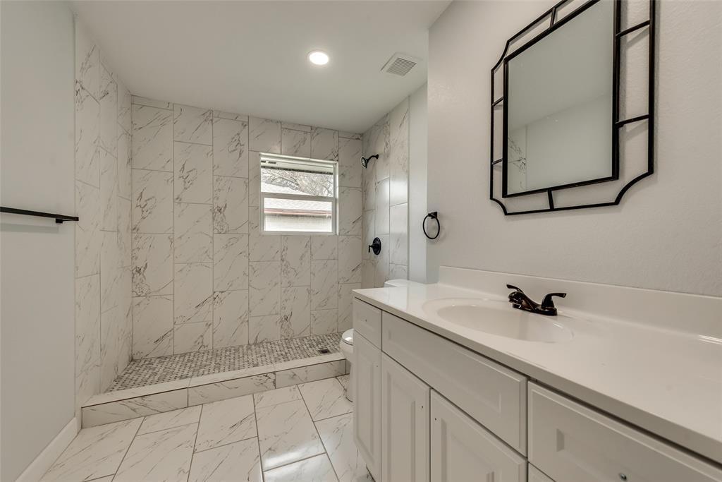 Sold Property | 2409 Delmar Drive Plano, TX 75075 26