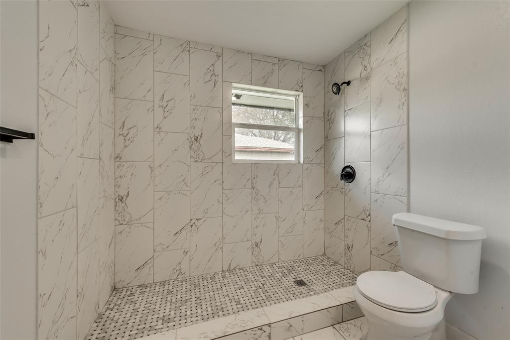 Sold Property | 2409 Delmar Drive Plano, TX 75075 27