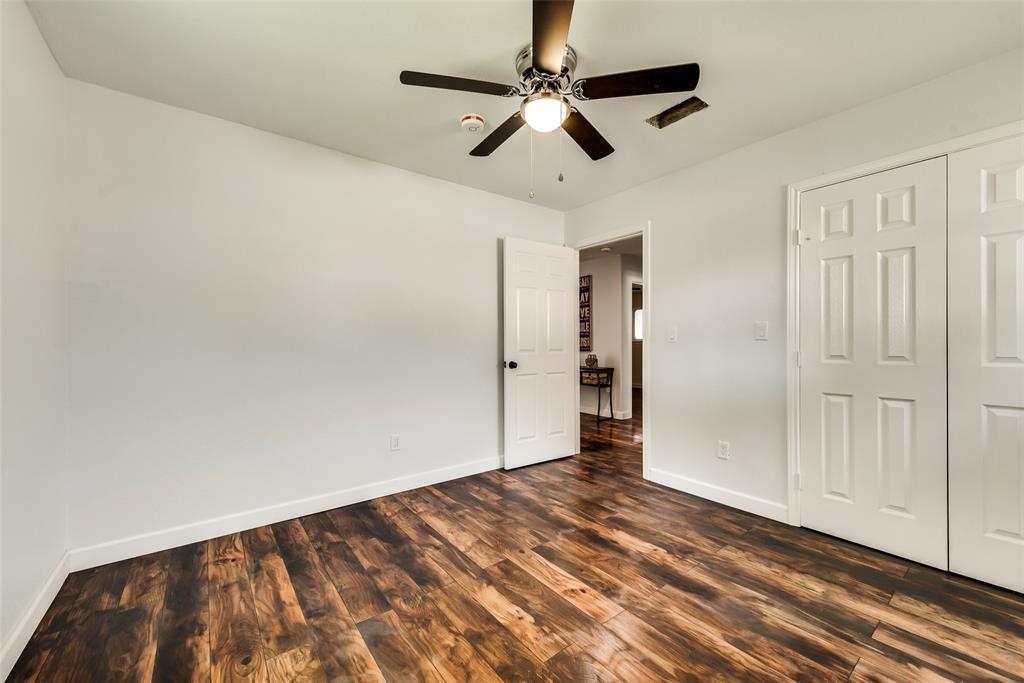 Sold Property | 2409 Delmar Drive Plano, TX 75075 28