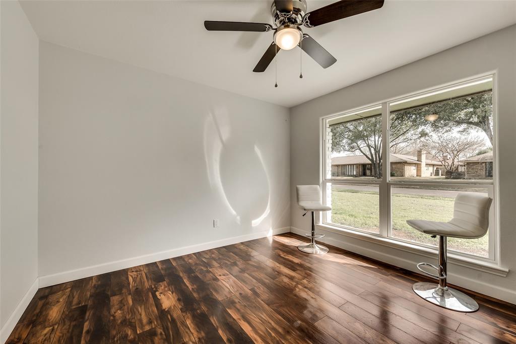Sold Property | 2409 Delmar Drive Plano, TX 75075 29