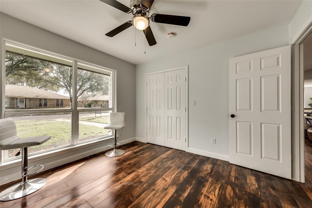 Sold Property | 2409 Delmar Drive Plano, TX 75075 30